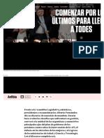 Comenzar por los últimos para llegar a todes - Revista Anfibia.pdf