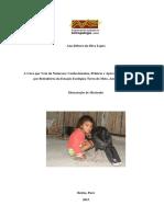 Dissertação Ana Débora da Silva Lopes .pdf