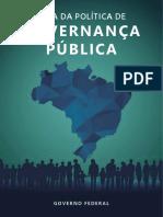guia-politica-governanca-publica.pdf