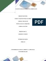 Unidad_3_Fase_4_Medidas de Manejo de Impactos Ambientales