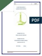 final fm 2019.docx