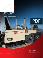 ingersoll-rand-pavers-spec-a52698.pdf