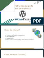 Apresentação Wordpress.pptx