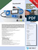 Single_2013_MI_3102_BT_EurotestXE_Ang.pdf