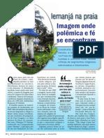 Matéria Iemanjá.pdf