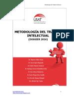 METODOLOGIA_DEL_TRABAJO_INTELECTUAL_DOSS.pdf