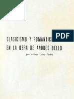 5481-13290-1-PB.pdf