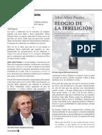 ee_31-32_elogio_de_la_irreligion.pdf