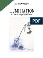 humiliation-mahdi-elmandgra.pdf