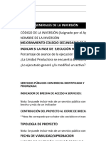 formato 9_ SR DE EXALTACION OVC