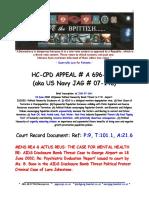8543175-020716-World-Legal-Mental-Health-Case-for-Mental-Health-JAG-07146.pdf
