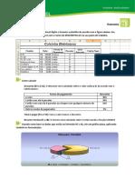 Exercício Excel Basico+Avançado 15 com somase