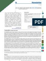 201011_Tenegen Newsletter 8