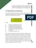 RIEGOS 101-200.pdf