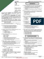 Prova ACS Girau do Ponciano.pdf