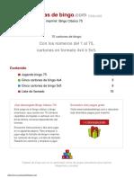 bingo-clasico-para-imprimir-gratis.pdf