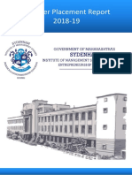 Summer-Placement-Report-2018-19.pdf
