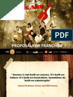 KAN FOR FRANCHISE 2019.pdf