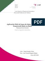 aplicacion-web-de-bases-de-datos-usando-ruby-on-rails.pdf