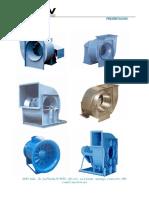 catalogo ventilacion industrial 2008.pdf