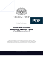Admissions Officer Whitepaper 09