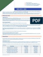 Schedule_Fees_2019_-_2020_4Jul2019_R14_ASD.pdf