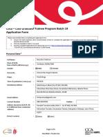 GTP 19_Application_Form(1)