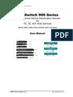 153642477-OptiSwitch-900-Series-User-Manual-ML49175A-L2-Ver-2-1-6A-L3-Ver-3-1-4-Rev-09-d48.pdf