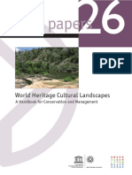world heritage cultural landscapes.pdf