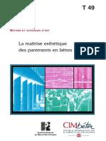 CT-T49.pdf