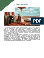 La carta natal de China.pdf