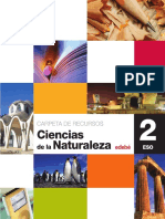 CRCCN2CAS.pdf