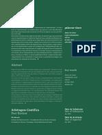 RHA_10_ART_7_PRosas.pdf