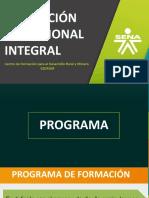 PROGRAMA Y CONOCIMIENTOS PREVIOS.pptx