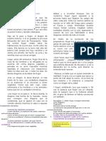 283617301-Rugor.pdf