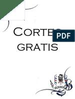 Cortes gratis