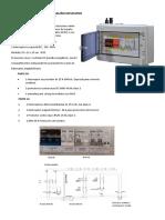 Armario-DCAC-1-MPPT-45-kW-CV-06-601