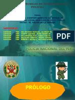 DIAPOS INTERROGATORIO.pptx