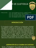 CADENA DE CUSTODIA ULTIMA.pptx