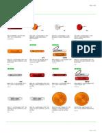 CatalogoFiroMX-full