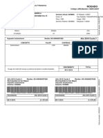 60000557628.pdf