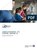 Starter - Edition 15 OPENCTE200.pdf