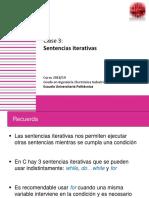 03-Sentencias iterativas (1).pdf