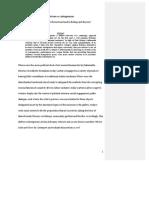 Activism_vs._Antagonism_Socially_Engaged.pdf