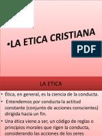 ETICA_CRISTIANA.pptx