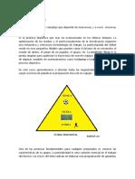 Preparacion Fisica y planificacion en el futbol..docx