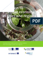 Policy_brief_on_Circular_economy_FINAL