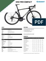 giant-bicycles-bike-1249