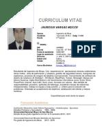 filll_perfil[1]