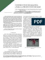 RP136.pdf